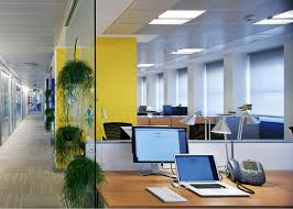 1000 images about capstone office on pinterest google office modern offices and offices best google office