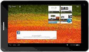 Touch Screen Digitizer for Celkon C720 ...