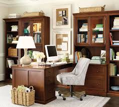 Concept Office Designs Pictures For More Home Inspiration D In Decorating