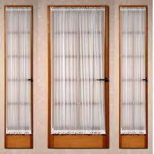 front door curtain panelBest 25 Sidelight curtains ideas on Pinterest  Front door