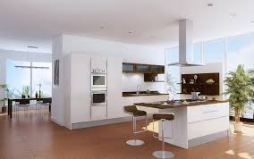 Heritage Kitchens 2