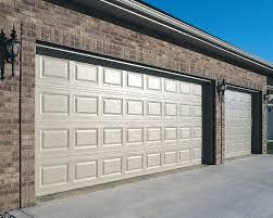 dsc garage door sensor choice image door design for home