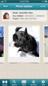 DogVacay raises $15M to build its Airbnb for pooches | LaptrinhX