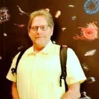 Cohen Ivan님의 프로필 70+   LinkedIn