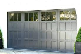 cost to install a garage door opener garage door opener cost to sears to install garage door opener labor charge for installing garage door