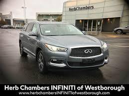 2018 infiniti qx60. plain qx60 2018 infiniti qx60 vehicle photo in westborough ma 01581 on infiniti qx60 a