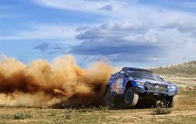 Wallpaper auto, photo, Wallpaper, race, sport, volkswagen ...
