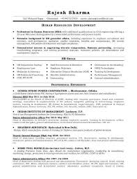 Top Resume Unique Resume Writing Services Near Me Unique Top Resume Adorable Unique Resume
