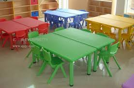 adorable preschool table and chairs set of daycare tables chair sets regarding decorations 46