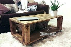 rustic coffee table decor rustic coffee table plans round coffee table coffee table round coffee table plans pallet top makeover modern rustic coffee table
