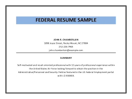 resume writing services barrie ontario zip code