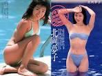 北岡夢子の最新エロ画像(8)