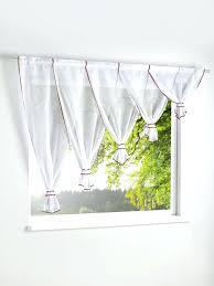 Kurze Vorhange Kleine Fenster Kuche Kuchengardinen Aufregend Vorhang
