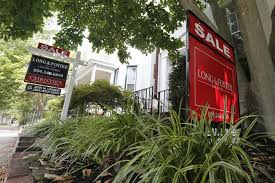 Average 30 Year Mortgage Rates Tick Up To 3 58