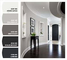 Grey Interior Paint Colors  Comfy Tristans Room Gray Taupe Paint Colors  Interior Paint Color Combos