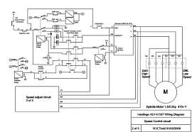 vfd wiring schematic vfd wiring diagrams vfd wiring diagram vfd auto wiring diagram schematic