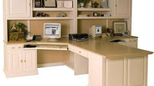 home office two desks. Simple Home Interior Two Person Home Office Desk Amazing 3 F Itrockstars Co In 27 Of  Desks