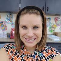Jamie Hays - Kindergarten Teacher - Maricopa Elementary School   LinkedIn