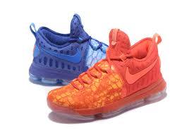 nike basketball shoes 2017 kd. nike basketball shoes 2017 kd