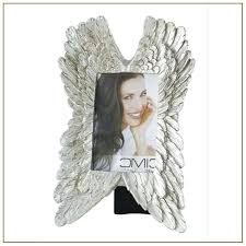 angel picture frame angel picture frames uk