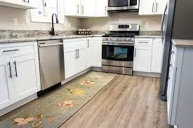 pros and cons of vinyl plank flooring lifeproof luxury sterling oak 87 in x 476 flooring seasoned wood before lifeproof luxury vinyl