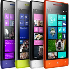 htc phones for sale. htc 8s windows phone 8 | mobile phones for sale at all uganda htc i