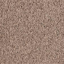 tan carpet floor. Wonderful Tan STAINMASTER Essentials Stock Carpet 12ft ShagFrieze Interior On Tan Floor L