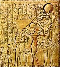 La Astronomía en el antiguo Egipto - Historia - 2020