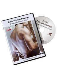 Erotic prostate massage places nj