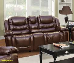 Navy Leather sofa Unique Beautiful Brown Leather sofa Living Room