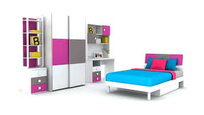 teen boy bedroom furniture diivaclub