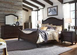 dallas designer furniture. Unique Designer Catawba Hills Bedroom Set  On Dallas Designer Furniture E
