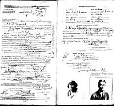 f scott fitzgerald essays best images about f scott fitzgerald l  scott and zelda fitzgerald apply for a passport biblioklept f scott fitzgerald