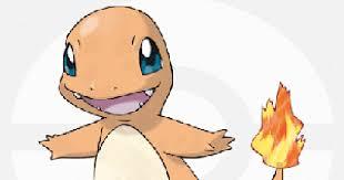 pokemon let s go charmander stats