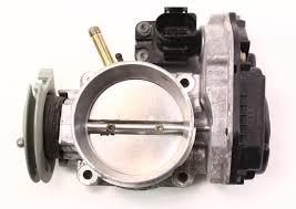1972 vw type 2 engine tin diagram 1972 trailer wiring diagram 1968 vw engine parts diagram