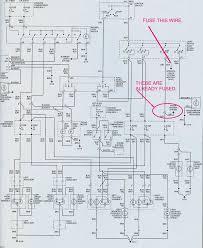 porsche headlight wiring wiring diagram blog 1987 911 headlight wiring issue pelican parts forums porsche 997 headlight wiring diagram porsche headlight wiring