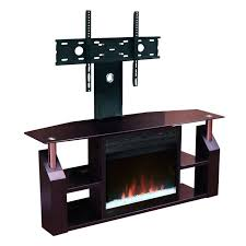mounting flat screen tv over gas fireplace electric stand brick above hiding wires mounting flat screen tv over gas fireplace