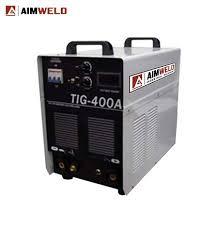 TIG/<b>ARGON</b>/<b>ARC WELDING</b> INVERTER 200/250/300/400/600 AMPS