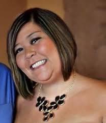 "Vadsana ""Brenda"" Tankersley Obituary - Murfreesboro, Tennessee ..."