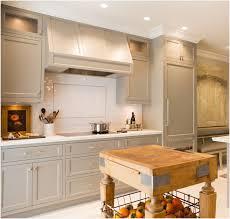 Restoration Hardware Kitchen Island Get Restoration Hardware Enchanting Restoration Hardware Kitchen Cabinet Pulls