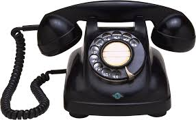 Old Telephone Design Old Telephone Png
