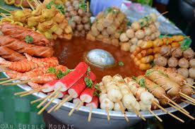 street food in thailand thailand food 3