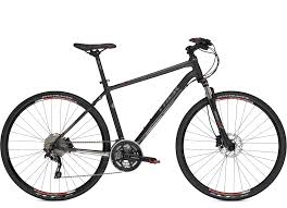 2013 8.6 DS - Bike Archive - Trek Bicycle