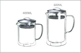 glass water pitcher with lid glass water pitcher with lid large heat resistant glass water carafe