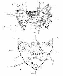 2008 dodge caravan engine diagram awesome timing system for 2008 dodge grand caravan
