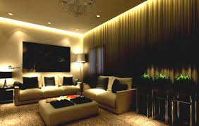 House to home lighting Room Brbd Sons Ways To Enhance Indoor Lighting At Home