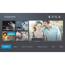 Filme, TV und Serien streamen: So schauen Sie kostenlos online - PC Magazin