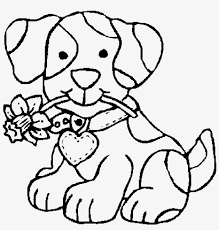 You can search images by categories or posts, you can also submit more pages in comments below the posts. Improved Dog Printouts Color Pages Quick Coloring Sheets Colouring Pages Of Dogs Transparent Png 1000x1000 Free Download On Nicepng