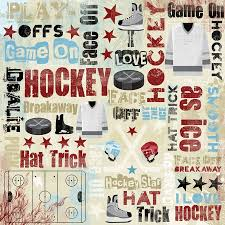 hockey essays essays on hockey custom papers writing aid at its