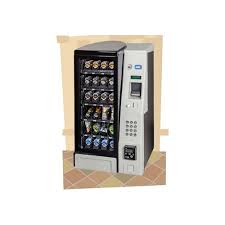 National Vending Machines Magnificent Coffee Vending Machines Coffee Vendor Coffee Vending Machine For Sale
